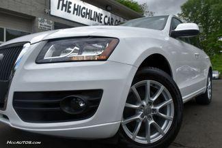2012 Audi Q5 2.0T Premium Waterbury, Connecticut 18