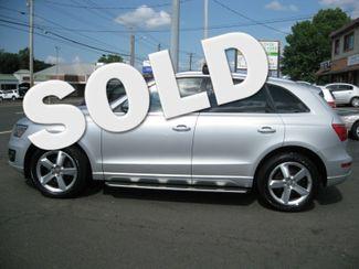 2012 Audi Q5 in West Haven, CT