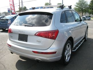 2012 Audi Q5 20T Premium Plus  city CT  York Auto Sales  in West Haven, CT