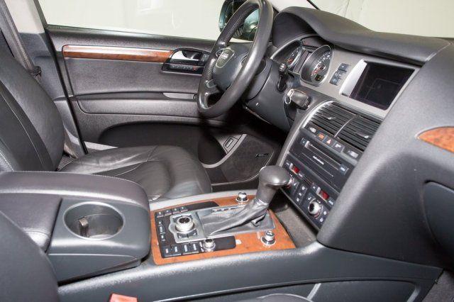2012 Audi Q7 3.0T Premium in Dallas, TX 75001