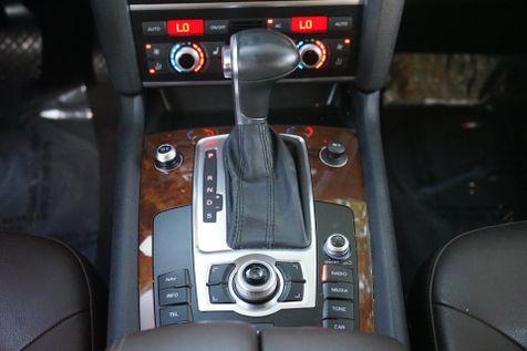 2012 Audi Q7 3.0T Premium in Lighthouse Point, FL
