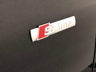 2012 Audi Q7 3.0L TDI Prestige LINDON, UT 9