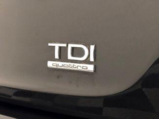 2012 Audi Q7 3.0L TDI Prestige LINDON, UT 11