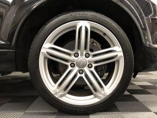 2012 Audi Q7 3.0L TDI Prestige LINDON, UT 12