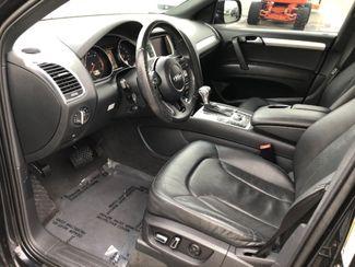 2012 Audi Q7 3.0L TDI Prestige LINDON, UT 13