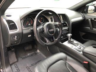 2012 Audi Q7 3.0L TDI Prestige LINDON, UT 14