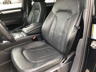 2012 Audi Q7 3.0L TDI Prestige LINDON, UT 15
