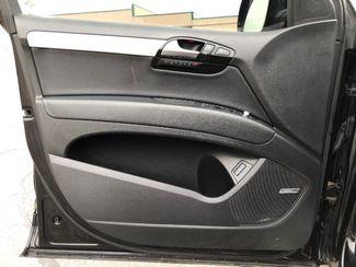 2012 Audi Q7 3.0L TDI Prestige LINDON, UT 17