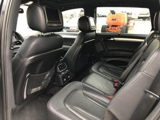 2012 Audi Q7 3.0L TDI Prestige LINDON, UT 18