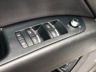 2012 Audi Q7 3.0L TDI Prestige LINDON, UT 20