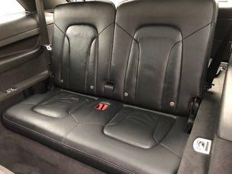 2012 Audi Q7 3.0L TDI Prestige LINDON, UT 22