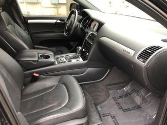 2012 Audi Q7 3.0L TDI Prestige LINDON, UT 24