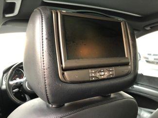 2012 Audi Q7 3.0L TDI Prestige LINDON, UT 25