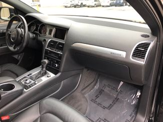 2012 Audi Q7 3.0L TDI Prestige LINDON, UT 26