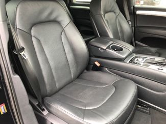 2012 Audi Q7 3.0L TDI Prestige LINDON, UT 27
