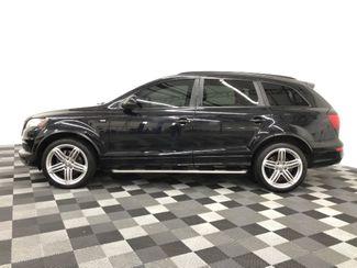 2012 Audi Q7 3.0L TDI Prestige LINDON, UT 2
