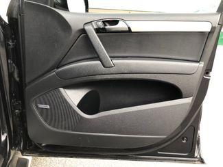 2012 Audi Q7 3.0L TDI Prestige LINDON, UT 29