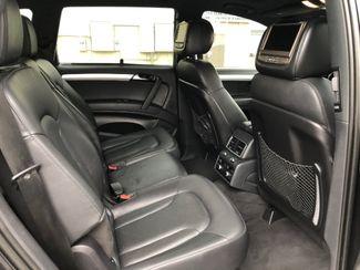 2012 Audi Q7 3.0L TDI Prestige LINDON, UT 30