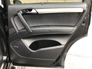 2012 Audi Q7 3.0L TDI Prestige LINDON, UT 32