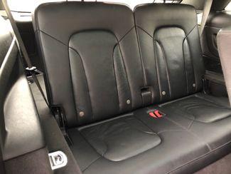 2012 Audi Q7 3.0L TDI Prestige LINDON, UT 34
