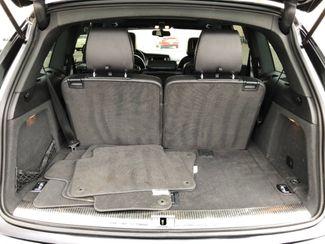 2012 Audi Q7 3.0L TDI Prestige LINDON, UT 35