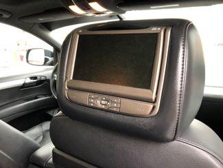 2012 Audi Q7 3.0L TDI Prestige LINDON, UT 36
