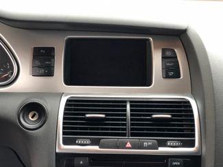 2012 Audi Q7 3.0L TDI Prestige LINDON, UT 38