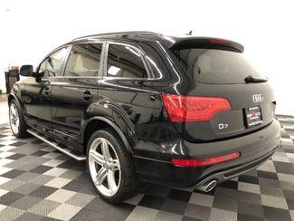 2012 Audi Q7 3.0L TDI Prestige LINDON, UT 3