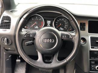 2012 Audi Q7 3.0L TDI Prestige LINDON, UT 39