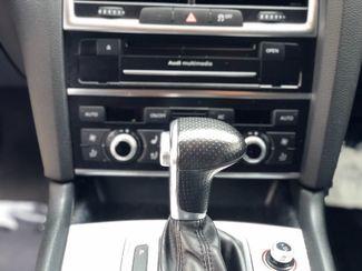 2012 Audi Q7 3.0L TDI Prestige LINDON, UT 40