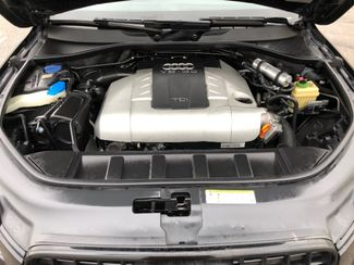 2012 Audi Q7 3.0L TDI Prestige LINDON, UT 41