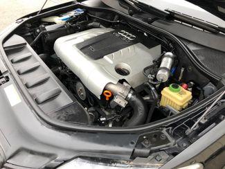 2012 Audi Q7 3.0L TDI Prestige LINDON, UT 42