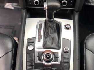 2012 Audi Q7 3.0L TDI Prestige LINDON, UT 43