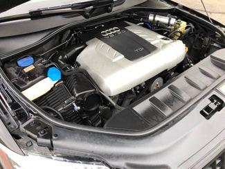 2012 Audi Q7 3.0L TDI Prestige LINDON, UT 44