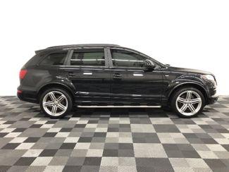 2012 Audi Q7 3.0L TDI Prestige LINDON, UT 7