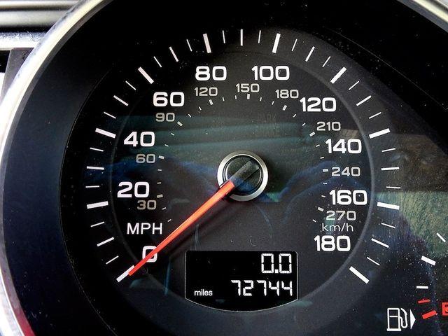 2012 Audi Q7 3.0L TDI Premium Madison, NC 16