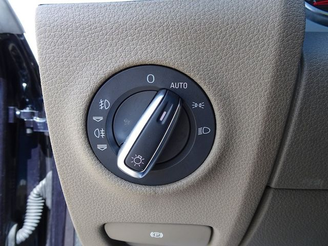 2012 Audi Q7 3.0L TDI Premium Madison, NC 19