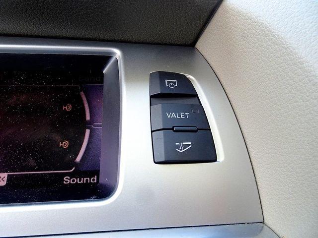 2012 Audi Q7 3.0L TDI Premium Madison, NC 22