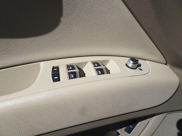 2012 Audi Q7 3.0L TDI Premium Madison, NC 28