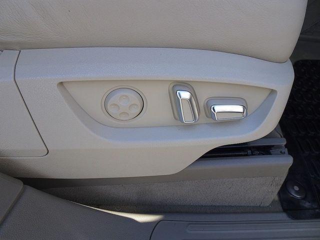 2012 Audi Q7 3.0L TDI Premium Madison, NC 47