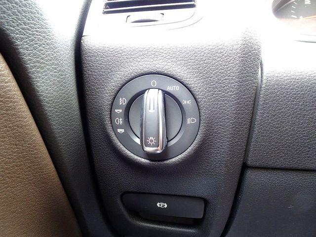 2012 Audi Q7 3.0L TDI Premium Plus Madison, NC 18