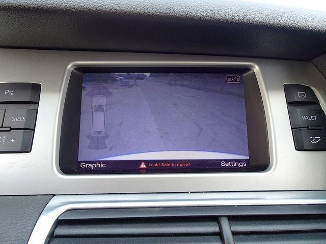 2012 Audi Q7 3.0L TDI Premium Plus Madison, NC 19