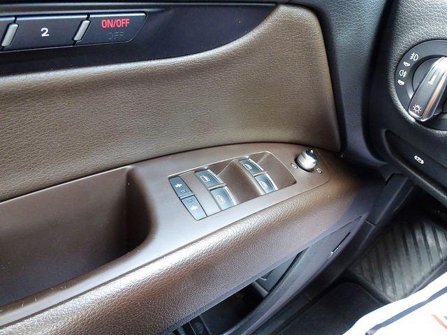 2012 Audi Q7 3.0L TDI Premium Plus Madison, NC 25