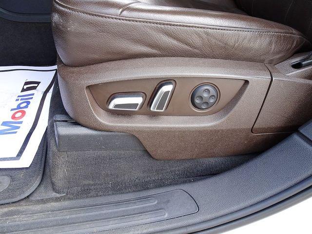 2012 Audi Q7 3.0L TDI Premium Plus Madison, NC 29