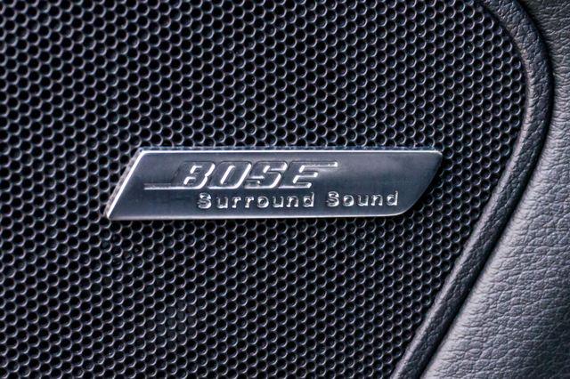2012 Audi Q7 3.0T S line - 75K MILES - PRESTIGE Reseda, CA 44