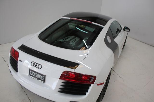 2012 Audi R8 4.2L Houston, Texas 7