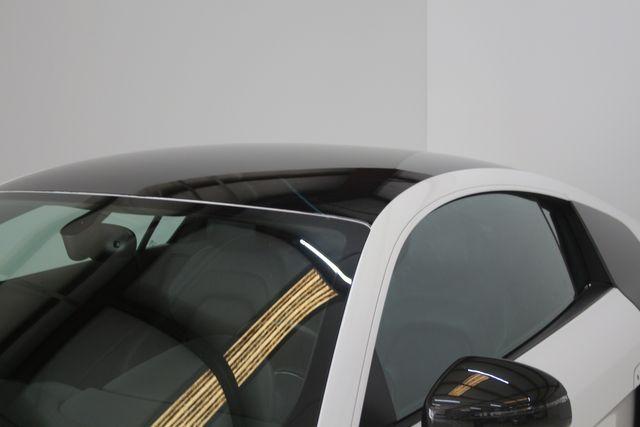 2012 Audi R8 4.2L Houston, Texas 12