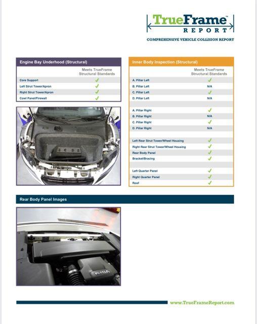 2012 Audi R8 4.2L Houston, Texas 11