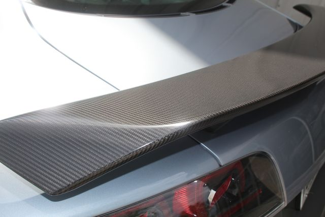 2012 Audi R8 5.2L GT Houston, Texas 22