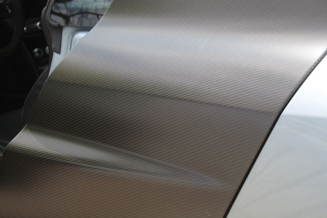 2012 Audi R8 5.2L GT Houston, Texas 23